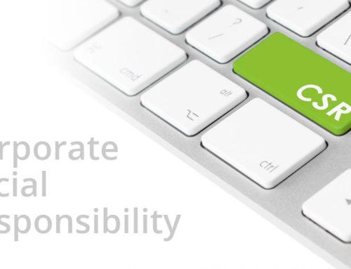 Sistemas de Responsabilidad Social Corporativa – Parte 1